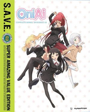 [Thirsty Thursday] 6 Anime Like Oniichan dakedo Ai Sae Areba Kankeinai yo ne! [Recommendations]