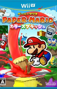 paper-mario-color-splash-wiiu