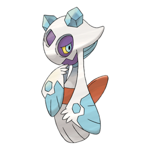 Leavanny-pokemon-358x500 Top 5 Fighting Pokemon in Sun and Moon