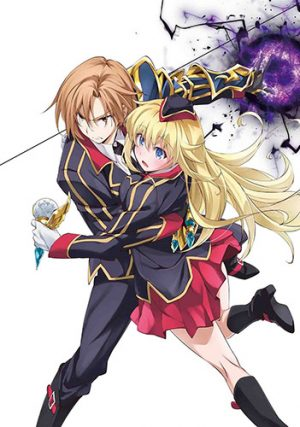 Qualidea-Code-dvd-20160817013901-300x427 6 Anime Like Qualidea Code [Recommendations]