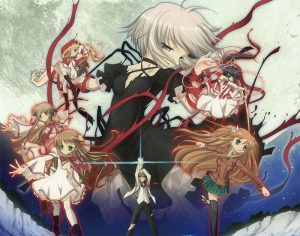 6 Anime Like Rewrite [Recommendations]