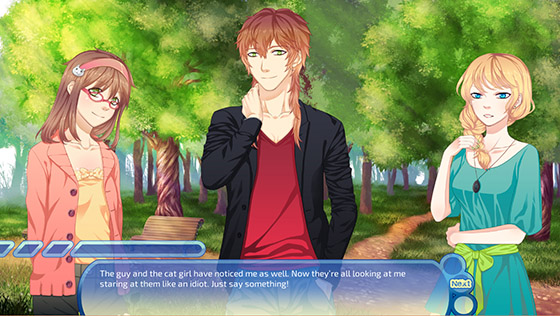 Sentimental-Trickster-Who-it-Caters-to-700x386 Yaoi/BL Game Review - Sentimental Trickster - Mac Demo [PC, Linux, Steam]