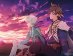 6 Anime Like Tales of Zestiria X [Recommendations]