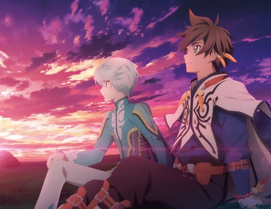 Tales-of-Zestiria-the-X-dvd-20160725014027-300x423 6 Anime Like Tales of Zestiria X [Recommendations]