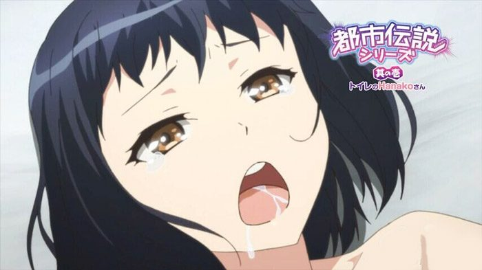 Toshi-Densetsu-Series-capture-20160807161216-700x393 Top 10 Comedy Hentai Anime [Best Recommendations]