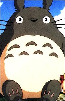 Tonari-no-Totoro-wallpaper-4-20160808003111-700x416 Top 10 Warmest My Neighbor Totoro Characters