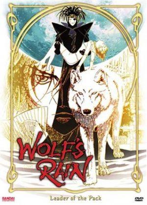 Uchuu-Senkan-Yamato-2199-dvd-2-300x424 Los 10 mejores animes post-apocalípticos