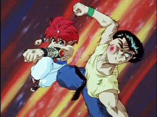 Yu-Yu-Hakusho-wallpaper-20160811204721-600x500 [Throwback Thursday] Top 10 Yuu Yuu Hakusho Fight Scenes