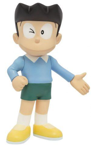 Doraemon-Takeshi-Gouda-300x393 [Throwback Thursday] Top 10 Best Doraemon Characters