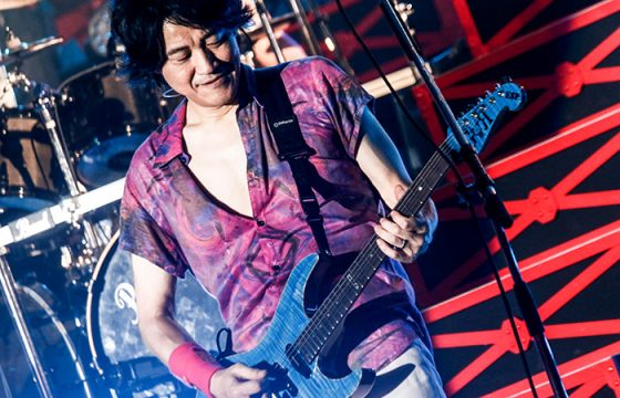 granrodeo-live-treasure-candy-2016-image2