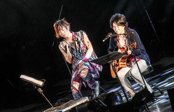 granrodeo-live-treasure-candy-2016-image7