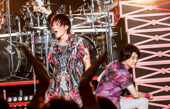 granrodeo-live-treasure-candy-2016-image9
