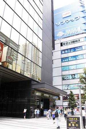 lantis-station-028-20160812041345-700x402 Honey's Anime Hot Spot: Lantis Station AKIHABARA