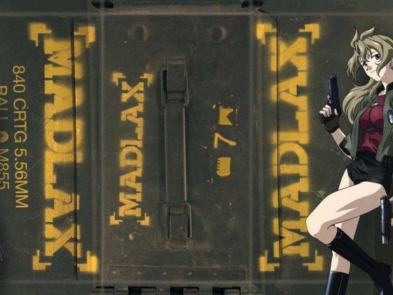madlax-wallpaper