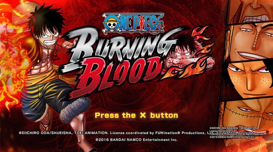 One-piece-game-burning-blood-top-Image-1-20160816210850-300x374 One Piece: Burning Blood Review (PS4 & Vita)