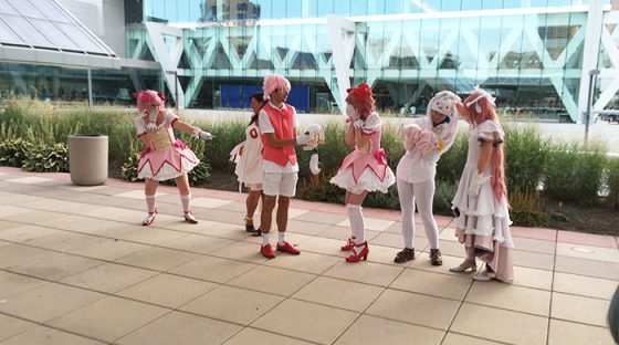 otakon-2016-image1-20160819102329-560x371 Otakon 2016 Field Report, Cosplay Photos