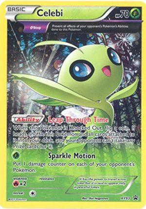 Mew-pokemon-wallpaper-300x421 Top 10 Controversial Pokémon