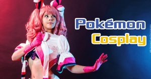 pokemon-cosplay-facebook-eyecatch-1200x630