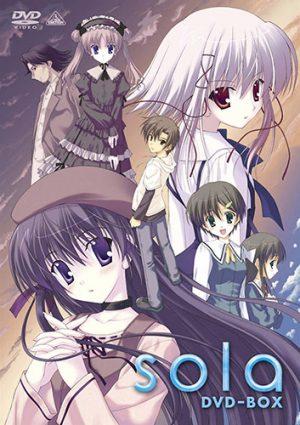 Sasami-san-Ganbaranai-wallpaper Los 10 mejores animes con Siscon