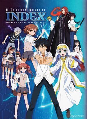 Hitori-no-Shita-The-Outcast-Key-Visual-300x425 6 Animes parecidos a Hitori no Shita: The Outcast