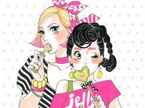 Los 10 mejores mangas de Comedia