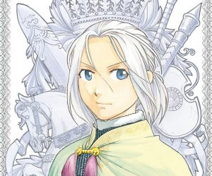 Top 10 Historical Manga [Best Recommendations]