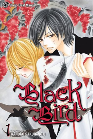 6 Manga Like Black Bird [Recommendations]