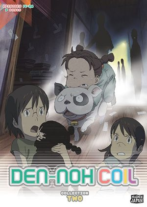 C-The-Money-of-Soul-and-Possibility-Control-dvd-300x418 Top 10 Virtual Worlds in Anime