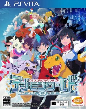 digimon-world-next-order-game