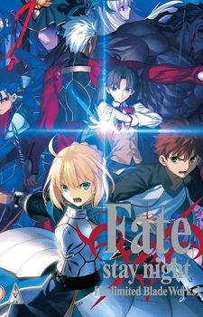 Fate-Stay-Night-wallpaper-20160725050112-700x496 Top 10 Overpowered Female Characters