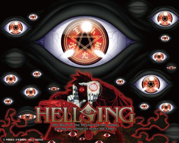 Hellsing-Ultimate-wallpaper-625x500 Los 5 mejores animes según Rod Locksley (Escritor de Honey's Anime)