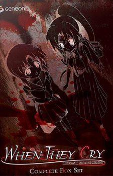 Another-wallpaper-700x495 Las 10 chicas más tenebrosas del anime