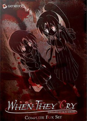 Another-wallpaper-700x482 Top 10 Scariest Anime Ever [Best Recommendations]