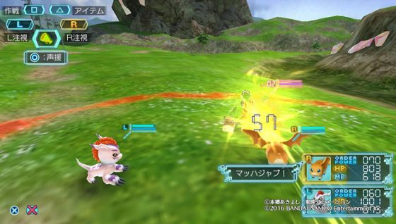 image-4-digimon-world-next-order-capture