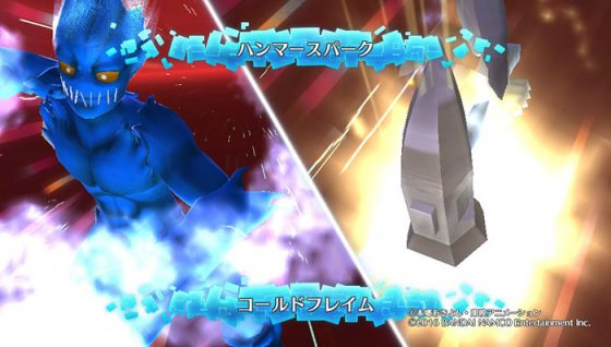 image-5-digimon-world-next-order-capture
