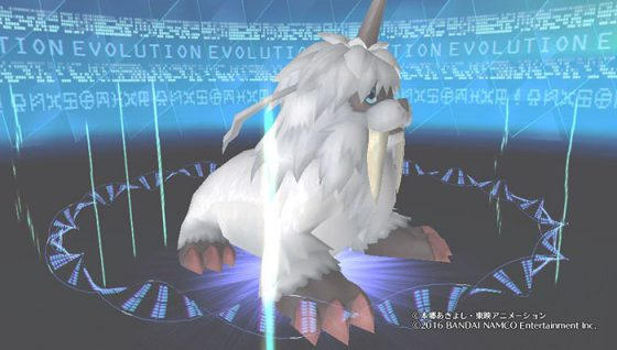 image-9-digimon-world-next-order-capture