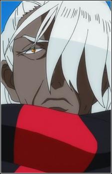 Hoozuki-Hoozuki-no-Reitetsu-wallpaper-700x438 Top 10 Anime Yukata Boys/Guys