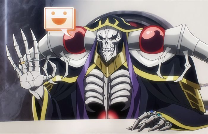 Overlord capture 3