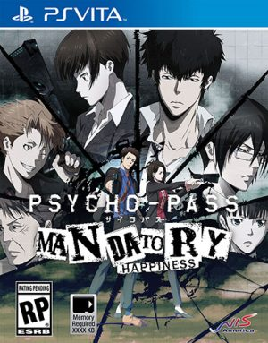 PSYCHO-PASS-Mandatory-Happiness-game-wallpaper-700x393 Top 10 Sci-fi Anime Games [Best Recommendations]