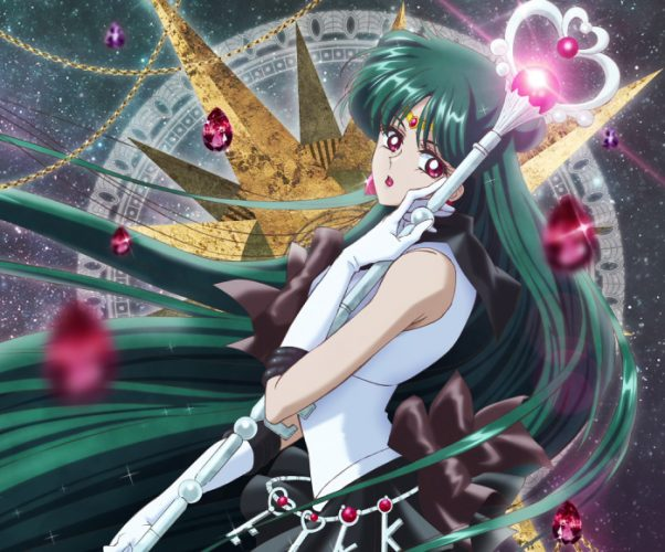 Sailor-Moon-Crystal-wallpaper-602x500 [Honey's Crush Wednesday] 5 Setsuna Meiou Highlights - Bishoujo Senshi Sailor Moon