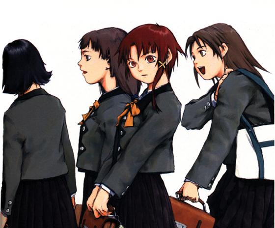 death-note-wallpaper-Light-Yagami-667x500 Los 10 mejores animes de Misterio