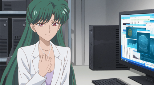 setsuna-meiou-sailor-moon-crystal-character-02
