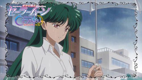 setsuna-meiou-sailor-moon-crystal-character-03