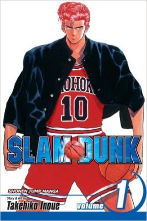 slam-dunk-wallpaper-576x500 Top 10 Mangaka on Hiatus