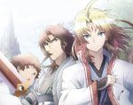Top 10 Chinese Anime [Best Recommendations]