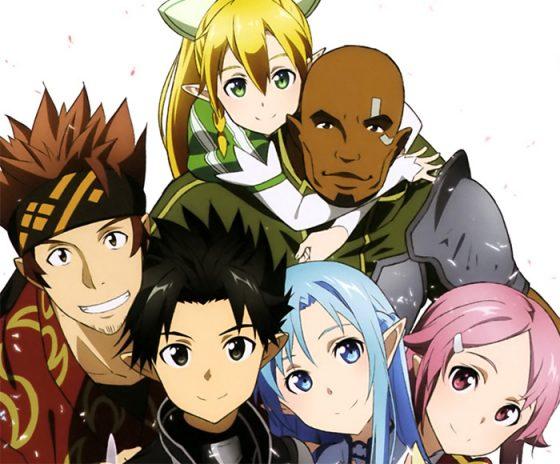 Hayama-Akira-Shokugeki-no-Soma Los 10 mejores chicos de anime con piel morena