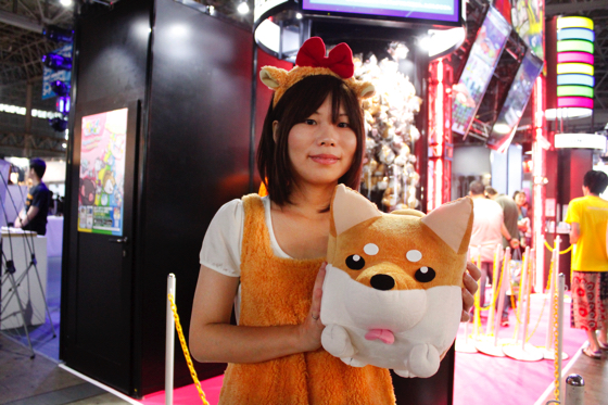TGS-2016-cosplay-10