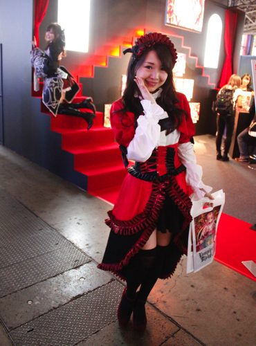 TGS-2016-cosplay-13