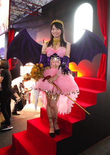 TGS-2016-cosplay-14