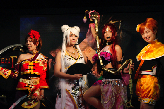 TGS-2016-cosplay-18